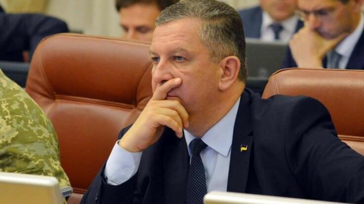 Будем лечиться за свои деньги - экс-министр о госбюджете-2021