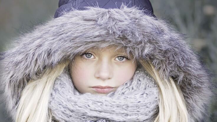 Зима не щодня: синоптик розповів, чи буде сніг на Новий рік