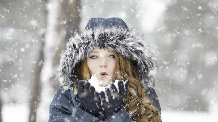 """""""Снег будет лежать 110 дней"""": синоптик назвал условие"""