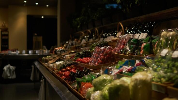 Продукты в Украине: эксперт назвал две причины роста цен