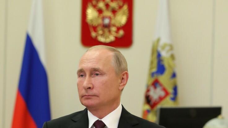 Режим Путина скоро рухнет: политик о последствиях фильма Навального