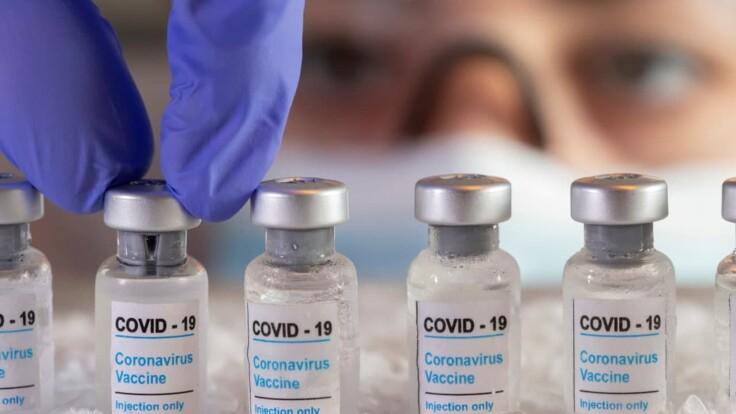 Российская вакцина от COVID-19 не подходит украинцам по двум причинам – нардеп