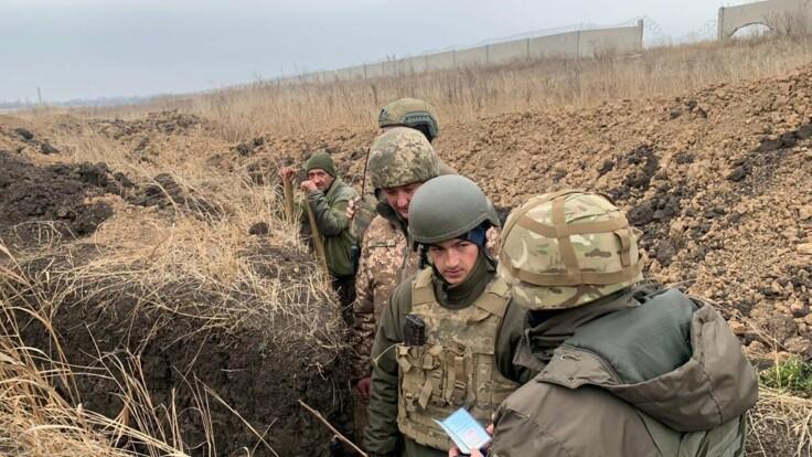 Переговоры по Донбассу: Арестович рассказал, что сегодня нужно от России