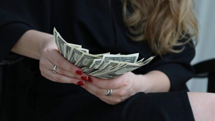 Доллар и гривня: эксперт назвал точный курс до конца года