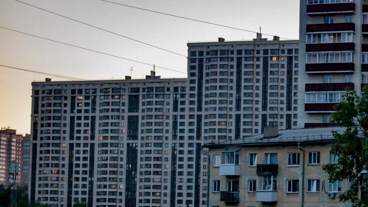 Ипотеку под 7% упростили: подробности от экономиста