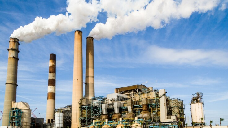"""""""Это злой умысел"""": эксперт раскритиковал экологический законопроект"""