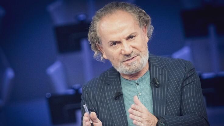 Украина сама защититься не может — Шустер назвал единственный способ
