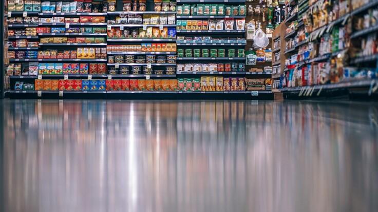 Тратим больше, едим меньше – экономист оценил расходы украинцев на продукты