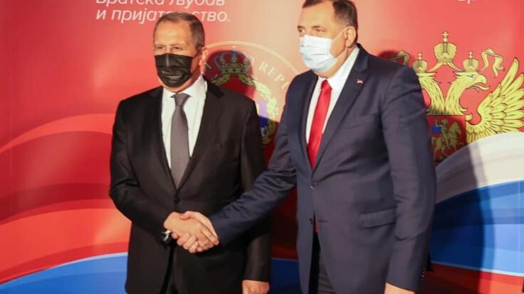 """""""Подарок"""" из ОРДЛО: украденная украинская икона вызвала международный скандал"""