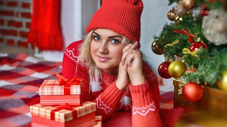 Что подарить на Новый год: названы популярные среди украинцев подарки