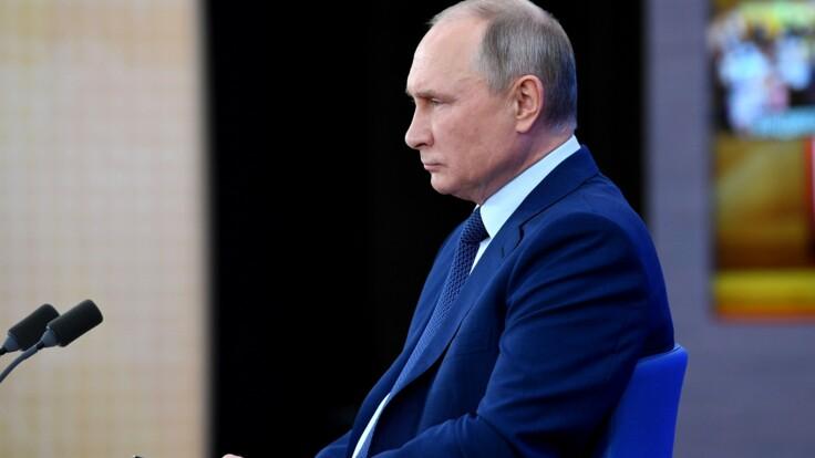 США воровство не прощают – России предсказали новые проблемы из-за Крыма и Донбасса
