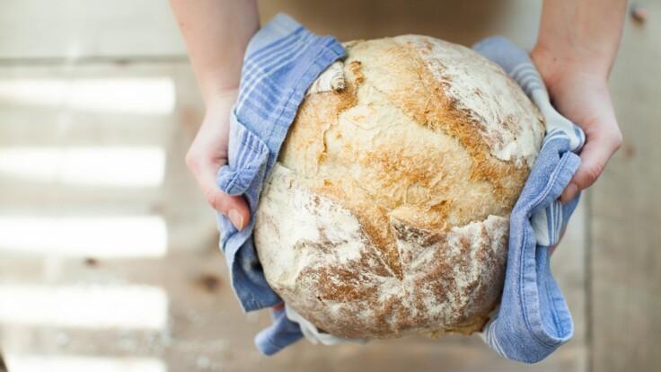 Хліб подорожчає: експерт назвав точну цифру