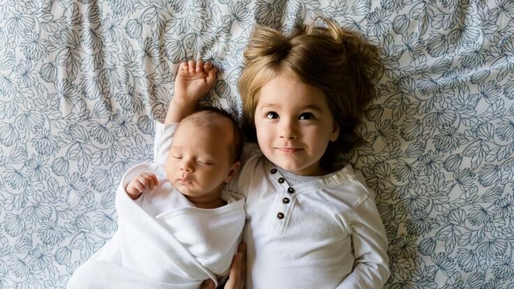 Зеленский, Лимон и Шанель – психолог указала на проблему детей с редкими именами