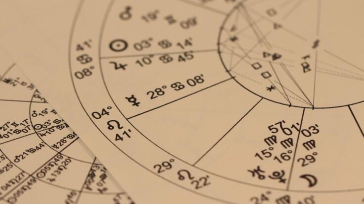Люди снова начнут путешествовать - астролог рассказал, к кому будет благосклонен 2021 год