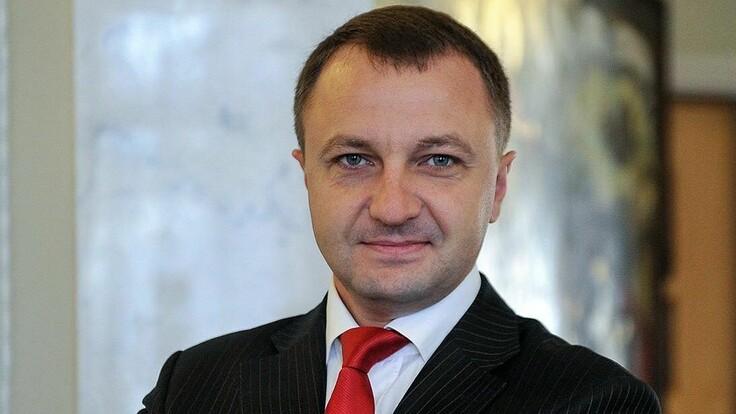 Закон об украинском языке: омбудсмен рассказал, кто будет сдавать языковой экзамен