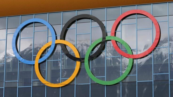 Украина хочет провести Олимпиаду: министр рассказал детали
