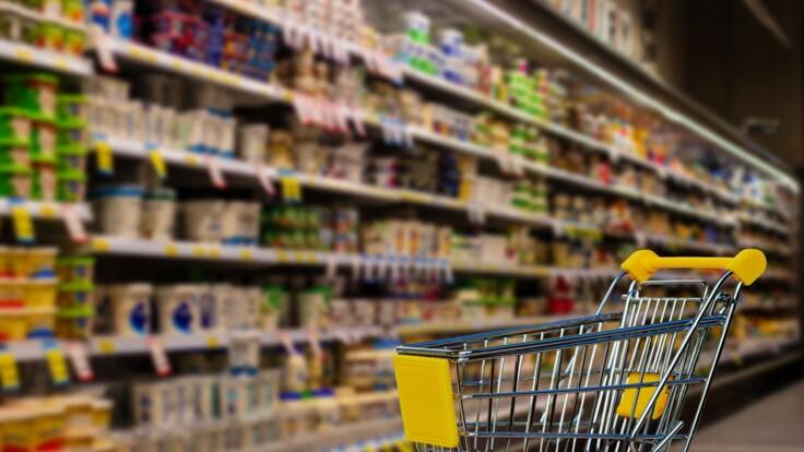 В Украине подорожает популярный продукт: озвучен прогноз, когда и на сколько