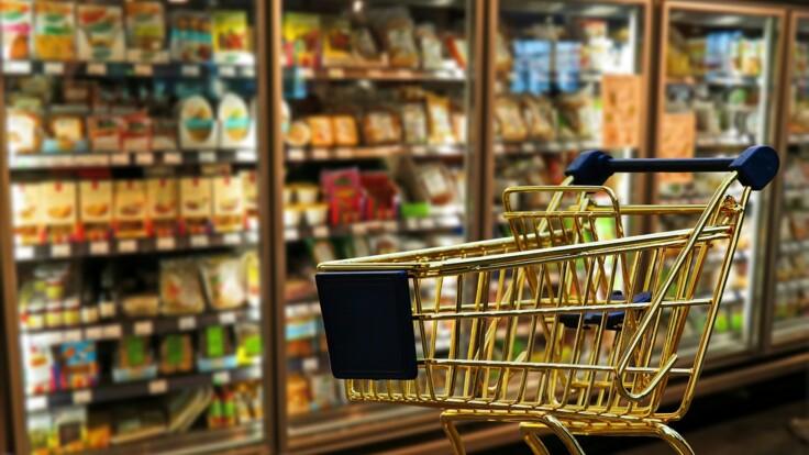В Украине дорожают продукты: названы четыре причины