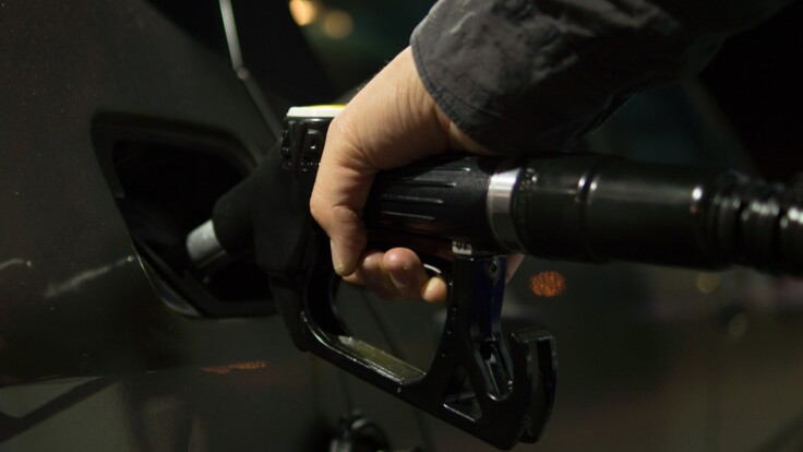 Цены на топливо на украинских АЗС вырастут — эксперт назвал цифры
