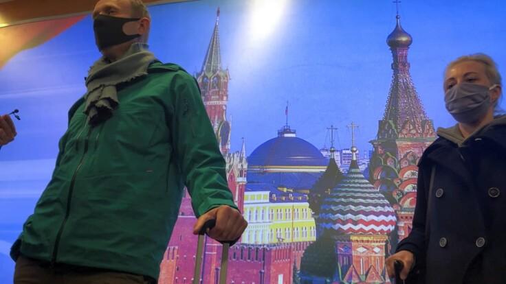 Режим в России скоро рухнет — политик из РФ назвал причину