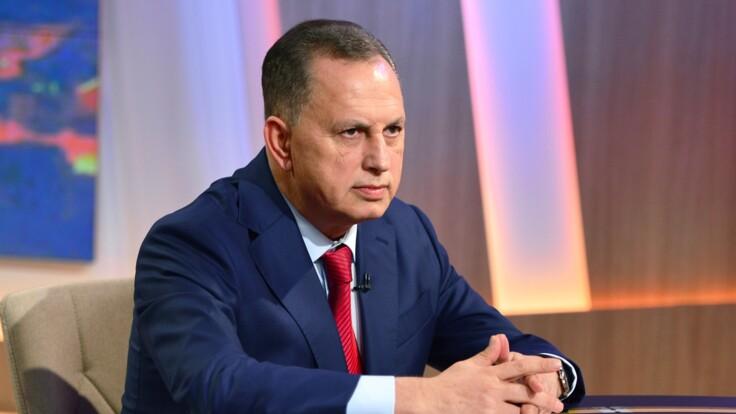 Свобода наступит в одном случае — экс-вице-премьер рассказал, что делать с Украиной