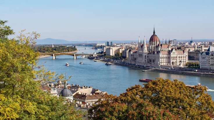 Переговоры будут сложными — политолог о визите иностранного министра в Украину