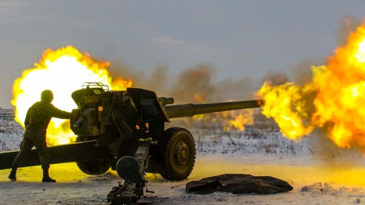 Украина может ожидать чего угодно — политолог о важном событии в России