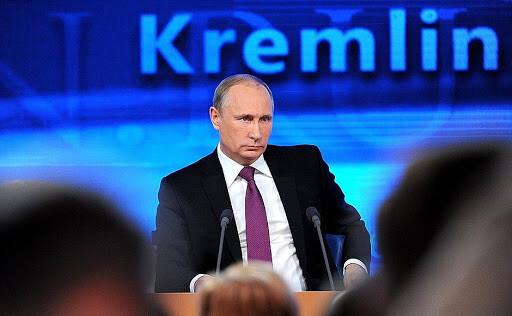 """""""Это скотство"""": Гордона возмутило отношение стран Запада к Путину"""