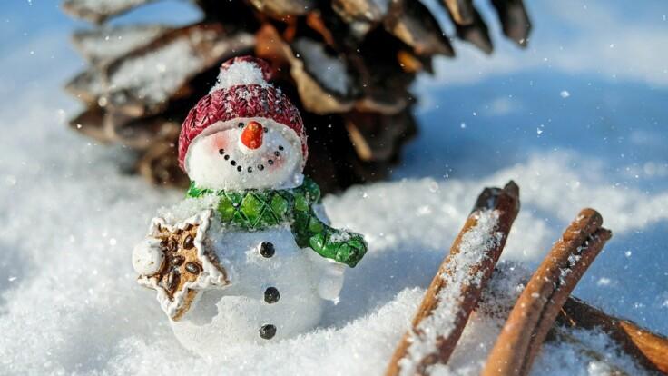 Кого спасет погода: народный синоптик дал прогноз на февраль