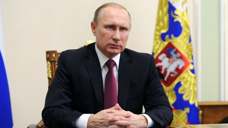 """""""Боярский заговор"""" в России: экс-министр назвал неожиданную опасность для Путина"""
