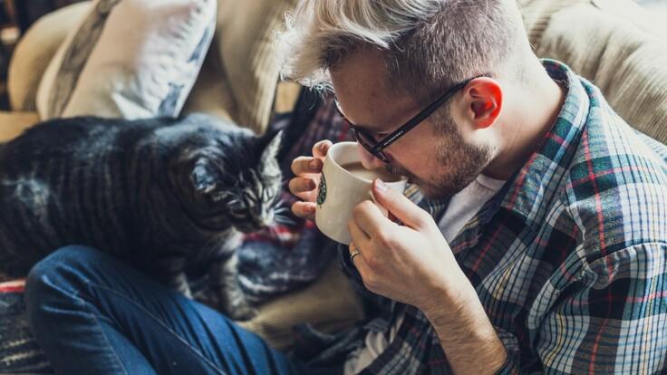 Сколько кофе можно выпить за день: названа правильная дозировка