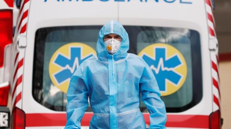 """""""Европа не доверяет Украине"""": экс-нардеп назвал серьезную проблему из-за коронавируса"""