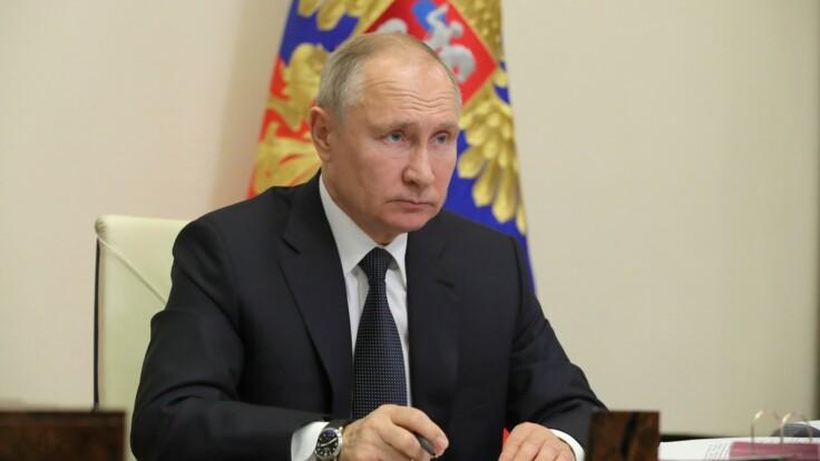 """""""Приклад ми бачили"""": російський адвокат порівняв палац Путіна з Межигір'ям"""