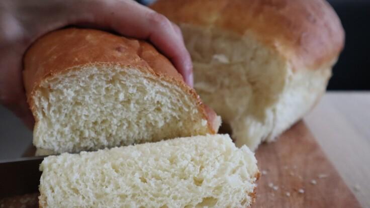 Перепады погоды и урожай: украинцам рассказали, что будет с хлебом