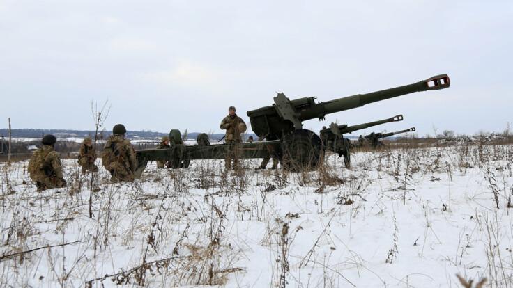 Запад поддержал позицию Украины - Гармаш о переговорах по Донбассу