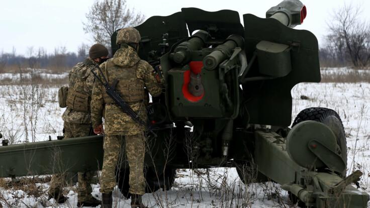 С главарями ОРДЛО договариваться нельзя — политолог о переговорах по Донбассу