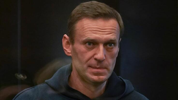 Європа готує відповідь Росії на справу Навального: політологиня розкрила деталі