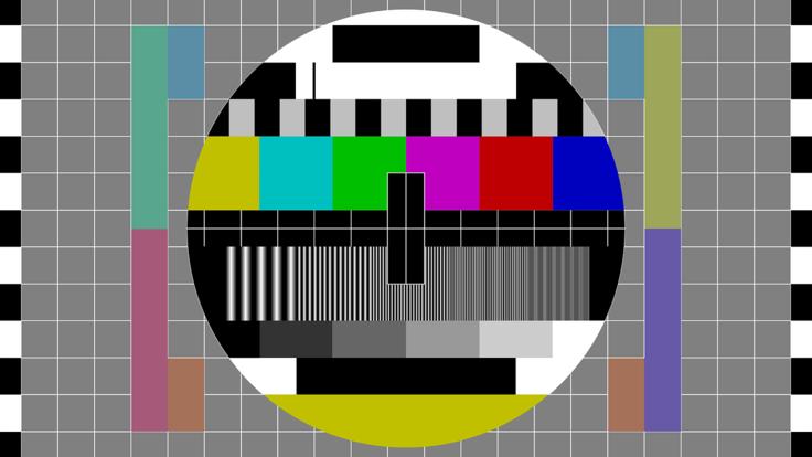 """""""Слуга народа"""" рассказала, как Запад отреагировал на санкции против трех каналов"""