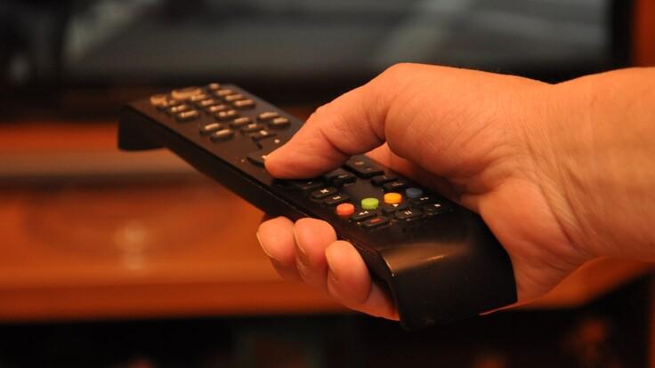 Блокировка трех телеканалов: в Нацсовете объяснили, в чем они провинились