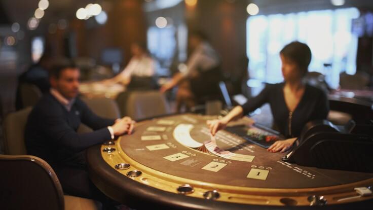 В Украине начинают выдачу лицензий онлайн-казино: эксперт удивил цифрами