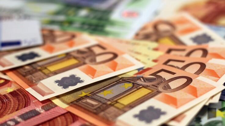 Днепр получит масштабный грант от европейского банка