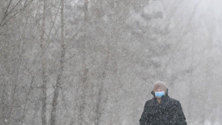 """""""О масках уже речь не идет"""": вирусолог назвал лучший вид защиты от COVID-19"""