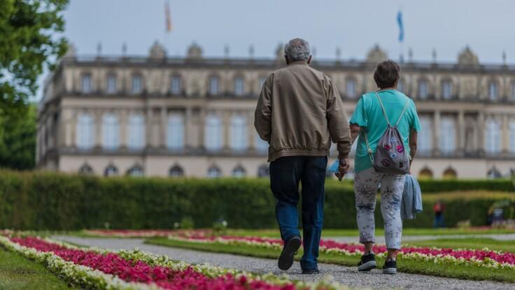 Кабмин может повысить пенсионный возраст – экс-вице-премьер назвал условие