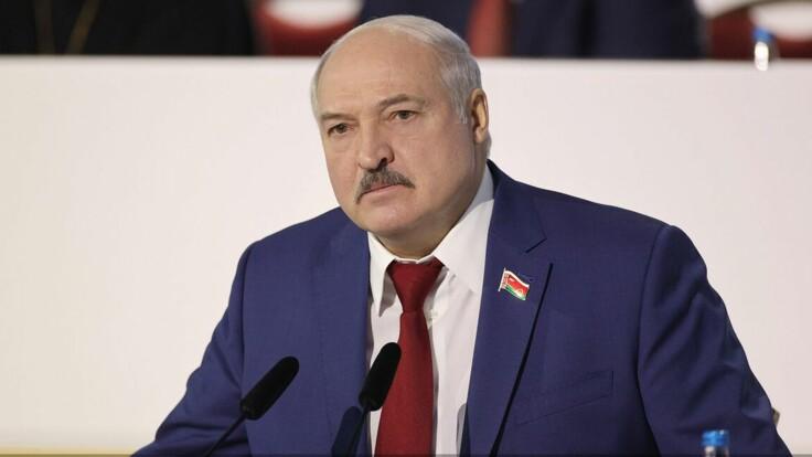Лукашенко не влияет даже на близких сторонников — политик о ситуации в Беларуси