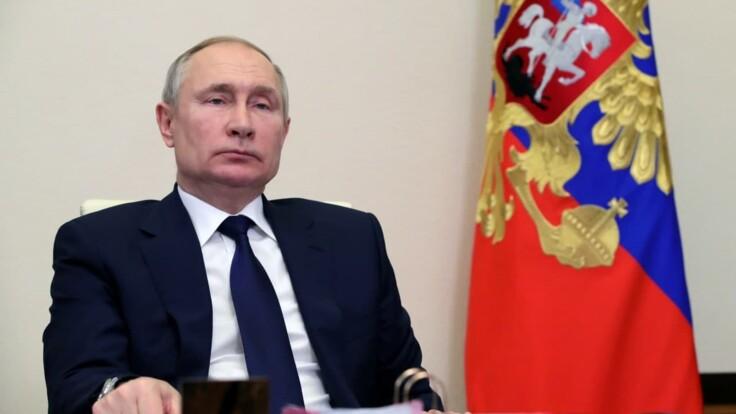 """""""Сказал, что Путин преступник"""": Гордон пояснил, зачем был на российском ТВ"""