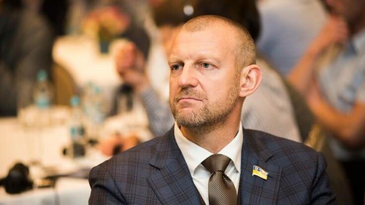 """""""У преступлений России есть фамилии"""": экс-нардеп о важном шаге СБУ"""