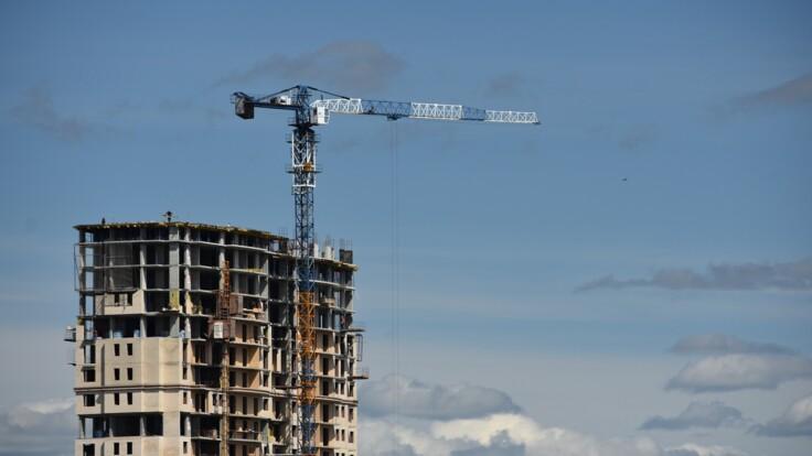 """Украинцев хотят защитить при покупке квартир: """"слуга народа"""" рассказала детали"""
