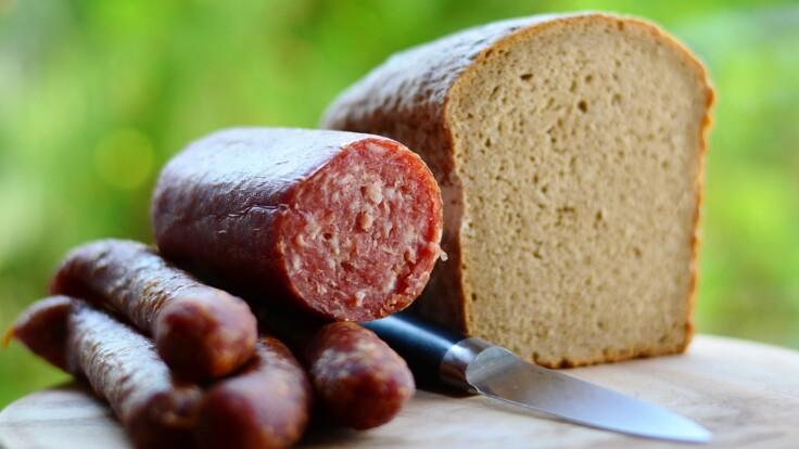 Какая колбаса самая лучшая: покупателям дали советы