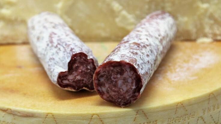 Як вибирати ковбасу в магазині: українцям дали прості поради