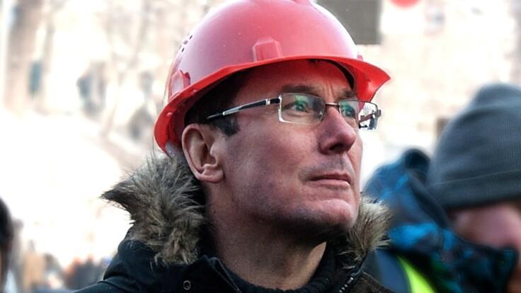 Ексгенпрокурор розповів, хто віддав наказ стріляти по учасниках Майдану